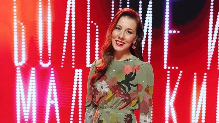 """Софья Гайдукова: """"Большие и маленькие"""" – счастливые люди..."""