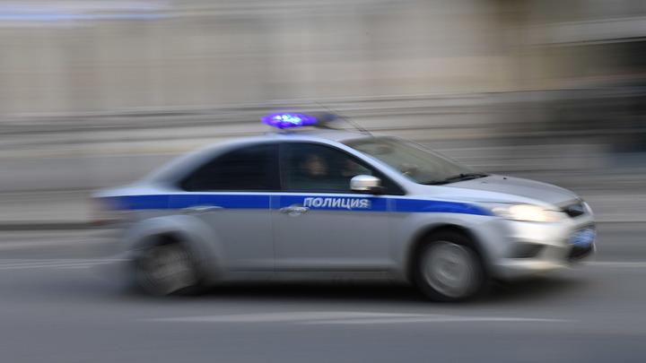 Пьяный москвич избил сына-подростка, ребенок госпитализирован