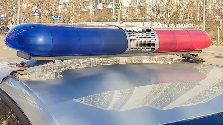 Житель Томской области избил до смерти гостя трубой