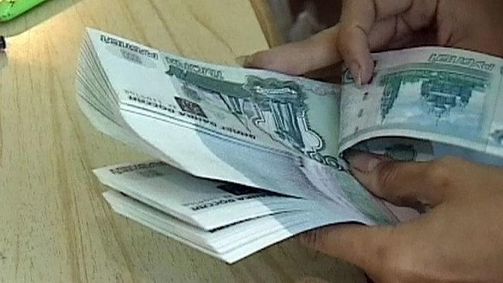 Крупнейшие российские банки повысили ставки по вкладам