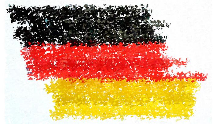 В хакерский слив Меркель не попала, но правительство ФРГ озабочено