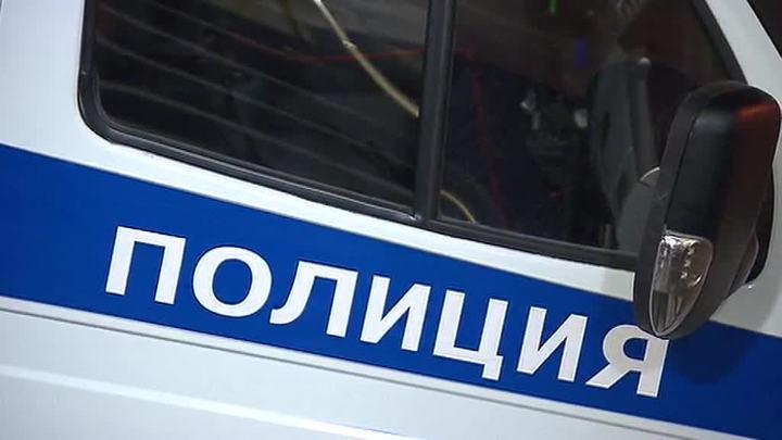В элитном жилом комплексе Краснодара ранили охранника