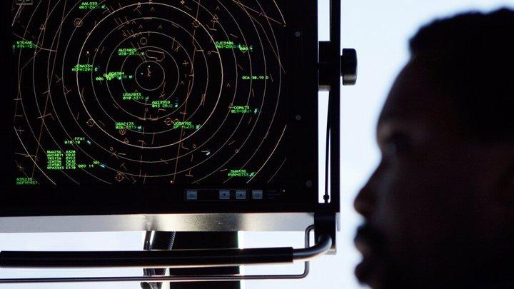 Португальский и эфиопский авиалайнеры едва не столкнулись в небе