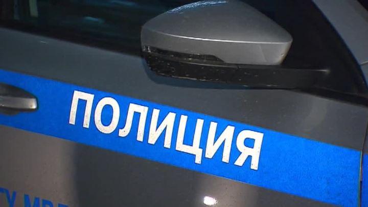 В Москве сиделка убила пожилую женщину
