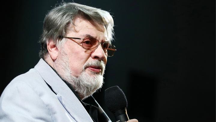 Александр Ширвиндт пока не уходит с должности худрука Театра сатиры