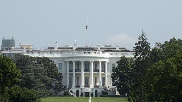 Белый дом сделал заявления о России, Китае, Украине и Иране