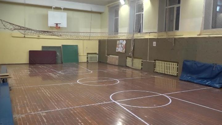 В Ростовской области после урока физкультуры умер пятиклассник