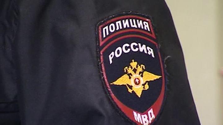 """Полиция разыскала несовершеннолетних """"кураторов"""" групп смерти"""