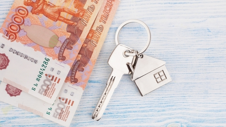 При продаже недорогой недвижимости налоговая декларация не понадобится