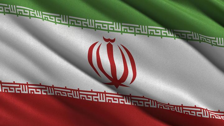 После немецкого посла в МИД Ирана вызвали французского