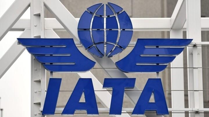 IATA призвала отменить незаконный запрет полетов над Белоруссией