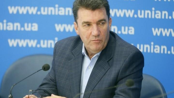 """Украина готова обменять """"предателей"""" на арестантов из России"""