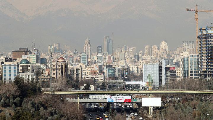 Эмбарго против Ирана истекло, но США так не считают