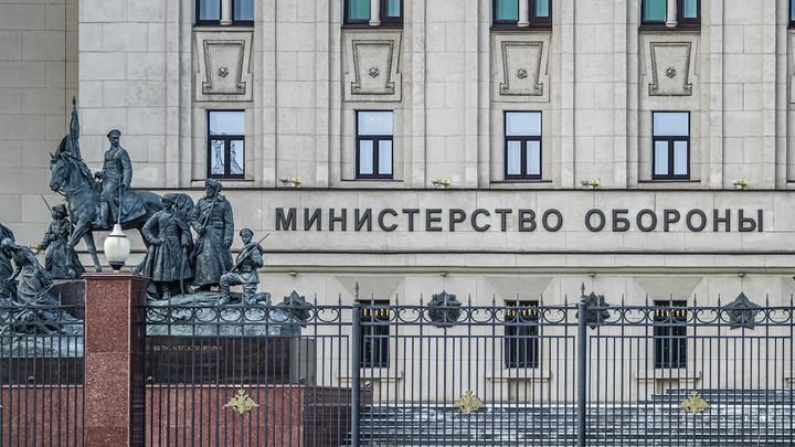 Россия и Белоруссия проведут первые в 2021 году совместныетактическиеучения ВДВ РФ и ССО ВС РБ