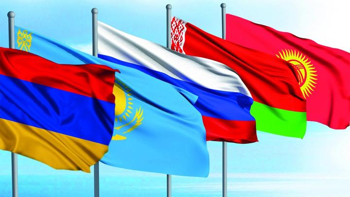 Минфин предложил снизить лимит для беспошлинного ввоза товаров в ЕАЭС