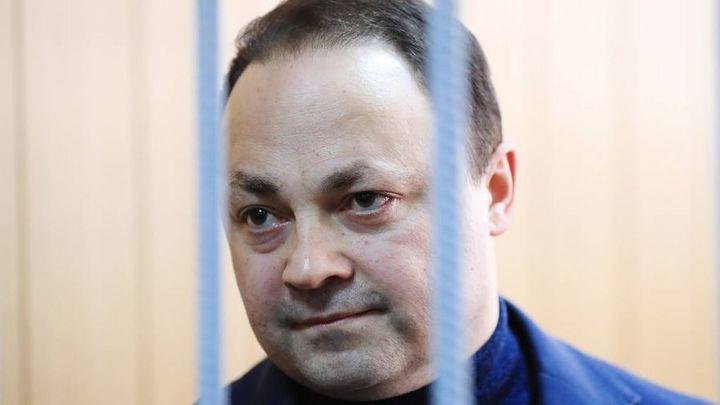 В бюджет Владивостока поступили первые 146 млн рублей штрафа от экс-мэра