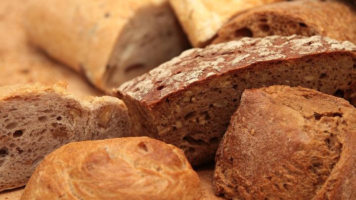 Власти ЕАО будут сдерживать цены на продукты первой необходимости