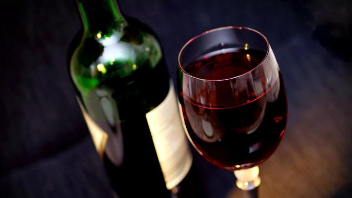 Во Франции из-за заморозков ожидается спад производства вина