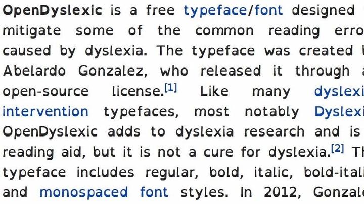 Потенциальная причина дислексии скрывается в глазах