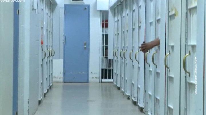 Адвокат: Ярошенко не будут переводить в другую тюрьму, но по-прежнему держат в карантине