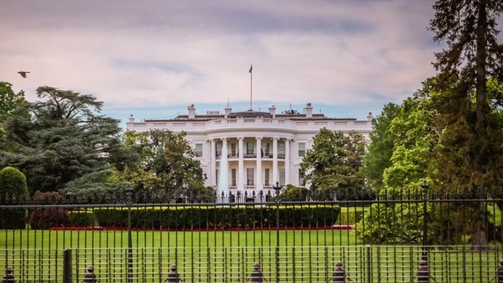 ProPublica: ряд миллионеров из США практически не платили налоги