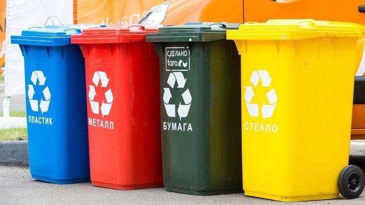 Костромской водитель может сесть в тюрьму из-за мусора