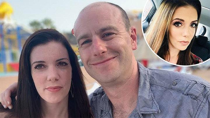 Клиентка Thomas Cook едва не погибла в аэропорту Антальи