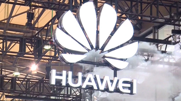 Qualcomm разрешили продавать чипы Huawei. Но только устаревшие