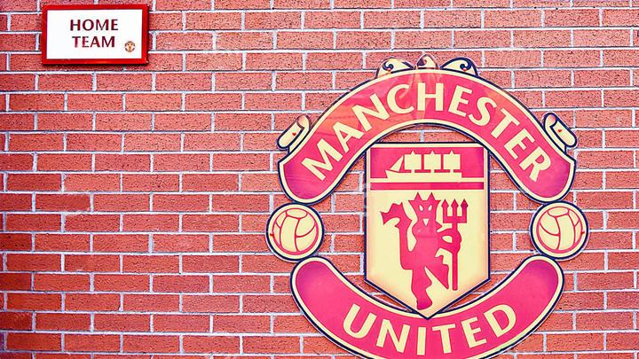 """Убытки футбольного """"Манчестер Юнайтед"""" выросли в четыре раза"""