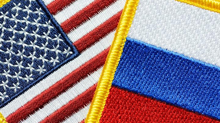 Россия готова быть гибкой, но не готова к хамству