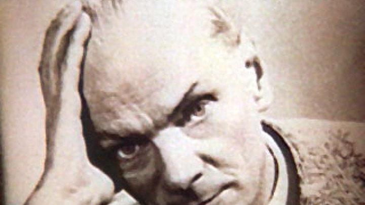 120 лет со дня рождения Николая Акимова
