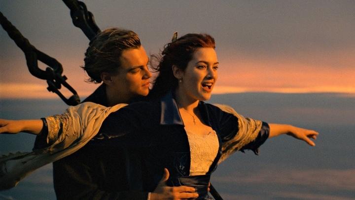 Психологи выяснили, какой поступок является самым романтичным для женщин и мужчин