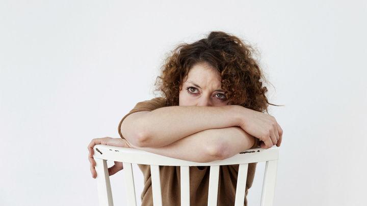 Пищевая добавка может преуспеть там, где антидепрессанты терпят неудачу