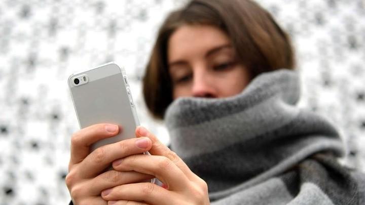 Банк России предупредил россиян о новой схеме телефонного мошенничества