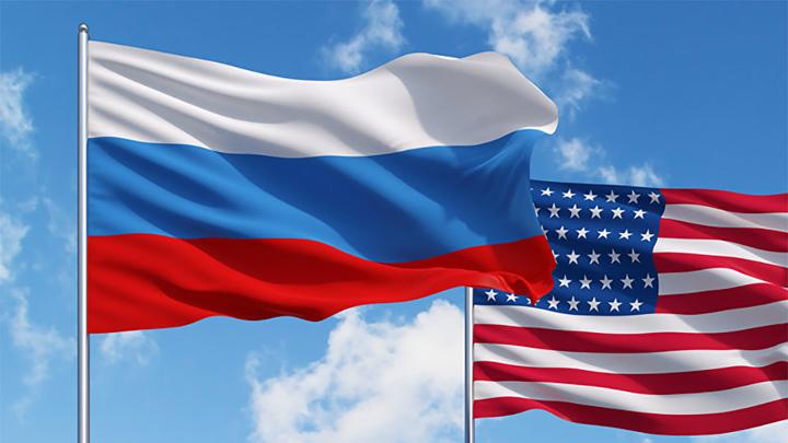 США подумывают о расширении антироссийских санкций, пишет Bloomberg