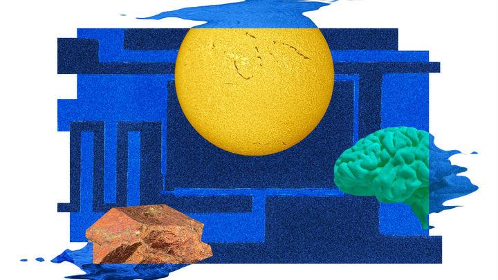 Обученные кубиты от МФТИ помогут исследовать мозг и космос