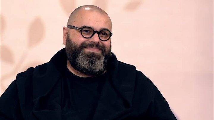 """""""Мне 43+10"""": Максим Фадеев остроумно поздравил себя с днем рождения"""