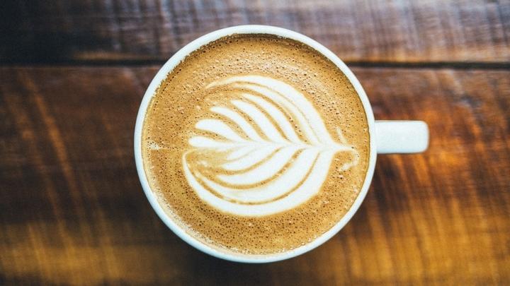 """Вместо постоянных инъекций инсулина после еды достаточно будет выпить чашку кофе, и организм сам """"настроит"""" выработку гормона."""