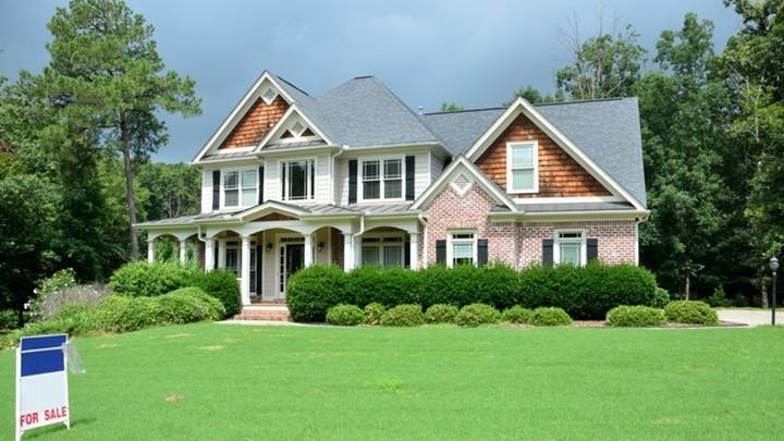 В США новые антирекорды: жилья не хватает, цены взлетели