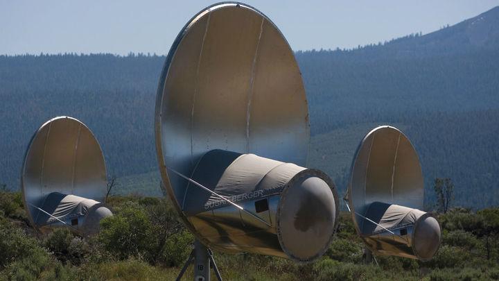 Астрономы проверили, является ли Оумуамуа инопланетным кораблём