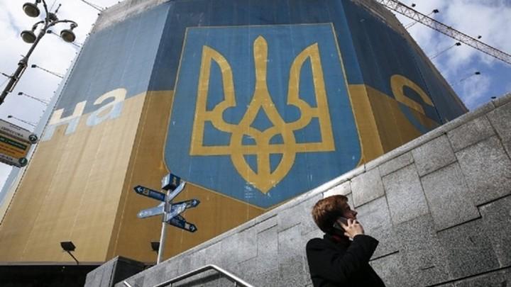 """В Одессе суд обязал воров прочесть """"Приключения Тома Сойера"""""""