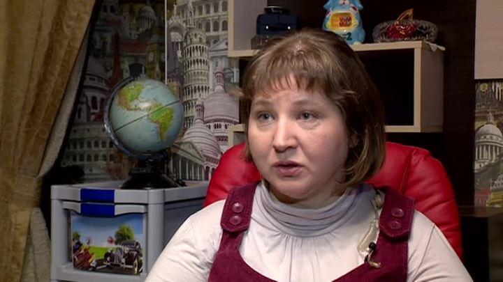 Племянница: Сергею Скрипалю нечего наследовать после смерти матери