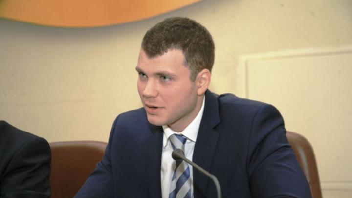 Украинский депутат сообщил об уходе двух министров