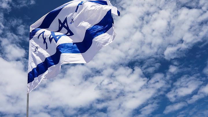 ОАЭ отменили экономический бойкот Израиля