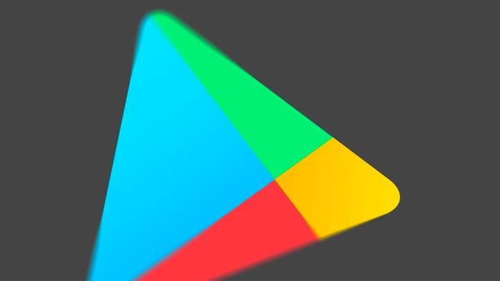 Подан иск об удалении Telegram из Google Play