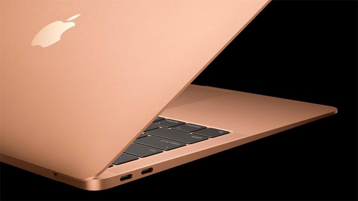 СМИ: в MacBook Pro 2021 вернется слот для SD-карт