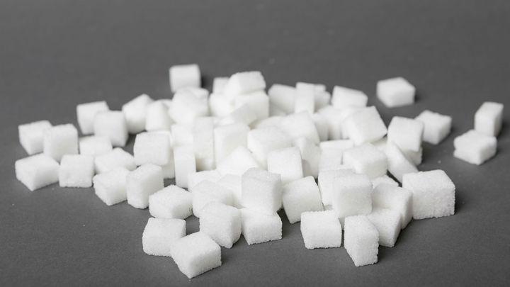 Употребление сахара снижает риск развития диабета второго типа