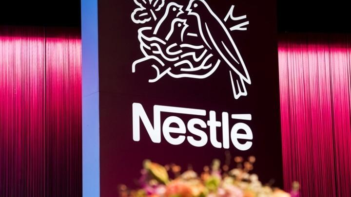 Nestle отзовет из продажи почти 50 видов мороженого из-за канцерогенов
