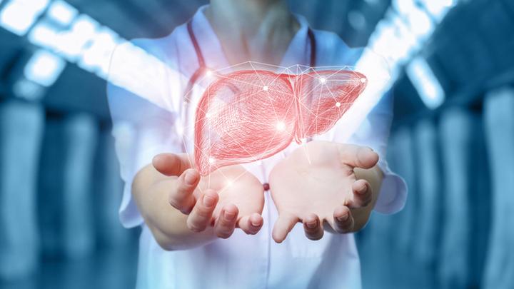 Следователи начали проверку информации о дефиците инсулина в Хакасии