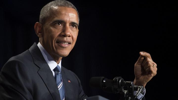 Обама рассказал, чего не хватает России для статуса сверхдержавы